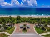 8116 Ocean Drive - Photo 1