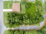 Xxxx Haberland Boulevard - Photo 2