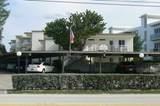 1203 Hillsboro Mile - Photo 6
