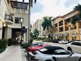 99 Mizner Boulevard - Photo 39