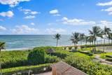 530 Ocean Drive - Photo 2
