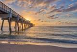 530 Ocean Drive - Photo 26