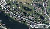 9150 Riverfront Terrace - Photo 28