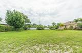 1630 Shuckers Point - Photo 3