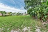 1630 Shuckers Point - Photo 4