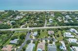 1630 Shuckers Point - Photo 5