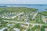 1630 Shuckers Point - Photo 8