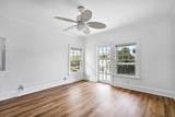 264 Seminole Avenue - Photo 12