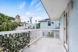 264 Seminole Avenue - Photo 17