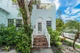 264 Seminole Avenue - Photo 18