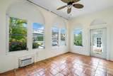 264 Seminole Avenue - Photo 19