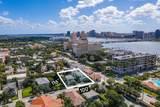 264 Seminole Avenue - Photo 3