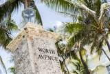 264 Seminole Avenue - Photo 42