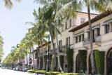 264 Seminole Avenue - Photo 43