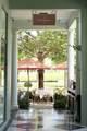 264 Seminole Avenue - Photo 45