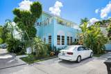 264 Seminole Avenue - Photo 6