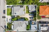 264 Seminole Avenue - Photo 9