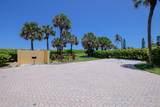 1550 Ocean Drive - Photo 40