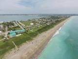 1550 Ocean Drive - Photo 45