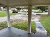 5264 Norma Elaine Road - Photo 11