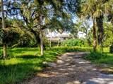 618 Lantana Lane - Photo 4