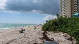 3127 Ocean Drive - Photo 25