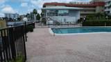 3127 Ocean Drive - Photo 33