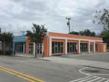 526 Northwood Road - Photo 1
