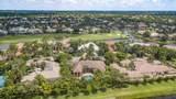 17938 Lake Estates Drive - Photo 41