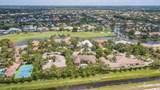 17938 Lake Estates Drive - Photo 42