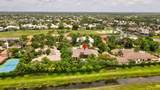 17938 Lake Estates Drive - Photo 43