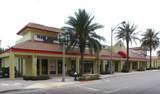 241 Palmetto Park Road - Photo 1