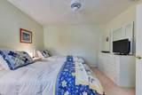 205 Sea Oats Drive - Photo 44