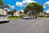 205 Sea Oats Drive - Photo 49