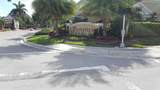 5480 Grand Park Place - Photo 10