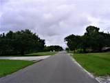 Tbd Jenkins Road - Photo 11