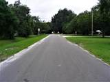 Tbd Jenkins Road - Photo 12