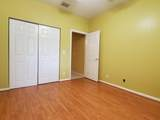 4095 Coontie Court - Photo 10