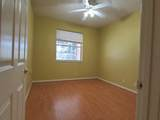 4095 Coontie Court - Photo 11