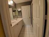 4095 Coontie Court - Photo 12