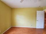 4095 Coontie Court - Photo 14