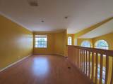 4095 Coontie Court - Photo 17
