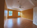 4095 Coontie Court - Photo 21