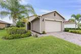 10344 Indian Lilac Trail - Photo 1