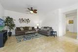 10344 Indian Lilac Trail - Photo 7