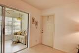 14579 Canalview Drive - Photo 4