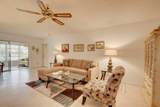 14579 Canalview Drive - Photo 8
