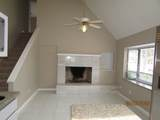 9 Quail Run Lane - Photo 10