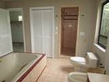 9 Quail Run Lane - Photo 15