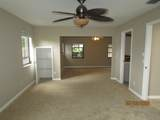 9 Quail Run Lane - Photo 23